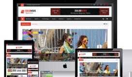 colornews-mac